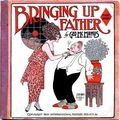 Bringing Up Father (1919-1934) 1