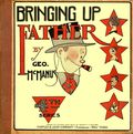 Bringing Up Father (1919-1934) 4