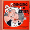 Bringing Up Father (1919-1934) 7