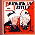 Bringing Up Father (1919-1934) 10