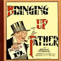 Bringing Up Father (1919-1934) 19