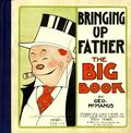 Bringing Up Father the Big Book (1926) 1N
