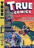 True Comics (1941) 58