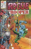 Rogue Trooper (1986) 47