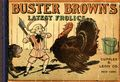 Buster Brown (1906 Cupples & Leon) 1907