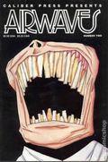 Airwaves (1991) 2