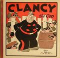 Clancy the Cop (1930) 1