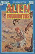 Alien Encounters (1985 Eclipse) 14