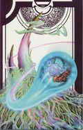 Zen Intergalactic Ninja Tour of the Universe Special (1995) 1