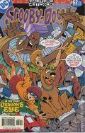 Scooby-Doo (1997 DC) 62