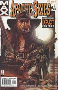 Apache Skies (2002) 1