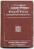 Complete Tribune Primer (1901) 0