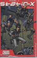 Static-X (2002) 1A