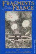 Fragments from France (1917) 0