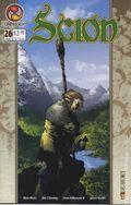 Scion (2000) 26