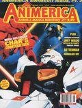 Animerica (1992) 1008
