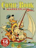 Comic Book Marketplace (1991) 95A