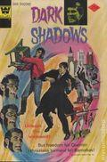 Dark Shadows (1969 Whitman) 27