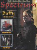 Spectrum (1994) Magazine 31