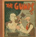 Gumps (1924-30 Cupples) 4