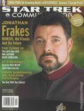 Star Trek Communicator (1994) 140