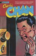 Charlie Chan (1989 Eternity) 6
