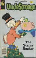 Uncle Scrooge (1972 Whitman) 174