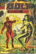 Bolt Special (1984) 1