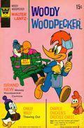 Woody Woodpecker (1972 Whitman) 120