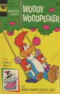 Woody Woodpecker (1972 Whitman) 123
