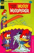 Woody Woodpecker (1972 Whitman) 138