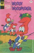 Woody Woodpecker (1972 Whitman) 145