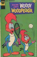 Woody Woodpecker (1972 Whitman) 146