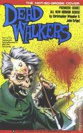 Dead Walkers (1991) 1B