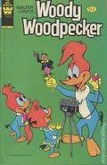 Woody Woodpecker (1972 Whitman) 195