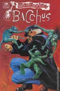 Bacchus (1995 ECC) 3
