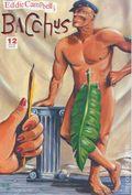 Bacchus (1995 ECC) 12