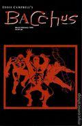 Bacchus (1995 ECC) 42