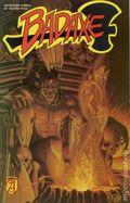 BadAxe (1989) 2