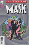 Adventures of the Mask (1996) 9