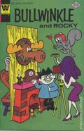 Bullwinkle and Rocky (1972 Whitman) 15