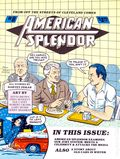 American Splendor (1976 Pekar) 8