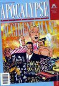 Apocalypse Presents (1991) 2