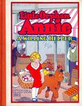 Little Orphan Annie (1926-1934 Cupples) 7N