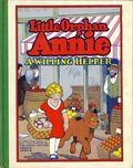 Little Orphan Annie (1926-1934 Cupples) 7D