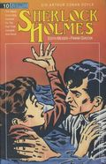 Sherlock Holmes (1988 Eternity) 10