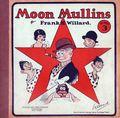 Moon Mullins (1927 Cupples) 3