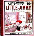 Comic Monthly (1922) 7