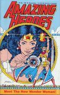 Amazing Heroes (1981) 106