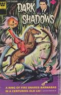 Dark Shadows (1969 Whitman) 35